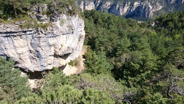 Gorges du Tarn Août 2015 Dsc_0212