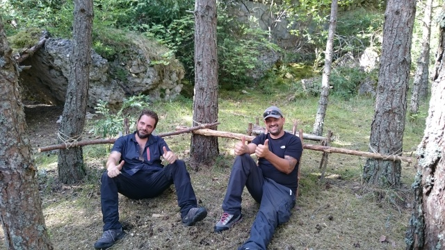 Gorges du Tarn Août 2015 Dsc_0213