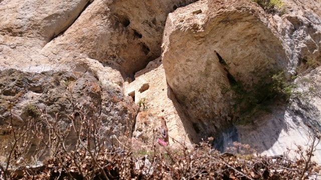 Gorges du Tarn Août 2015 Dsc_0216