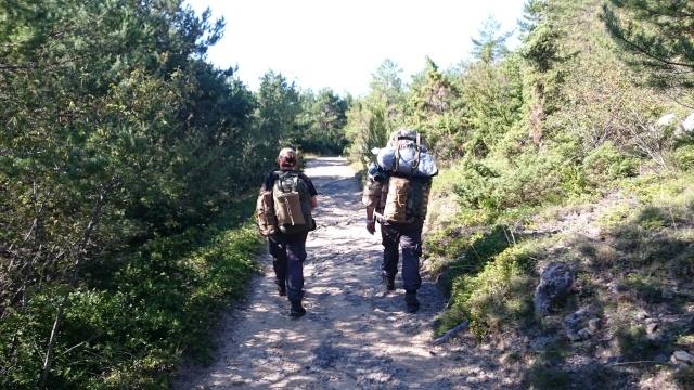 Gorges du Tarn Août 2015 Dsc_0219