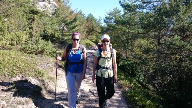 Gorges du Tarn Août 2015 Dsc_0221