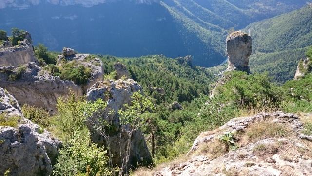 Gorges du Tarn Août 2015 Dsc_0222