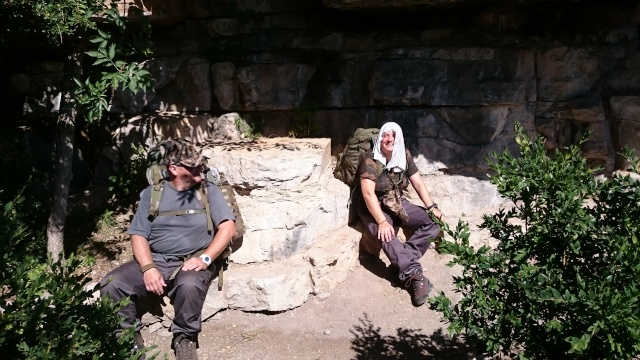 Gorges du Tarn Août 2015 Dsc_0312