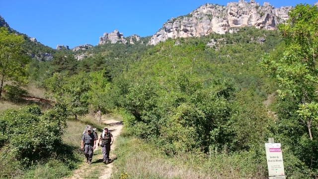 Gorges du Tarn Août 2015 Dsc_0318