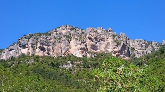 Gorges du Tarn Août 2015 Dsc_0321