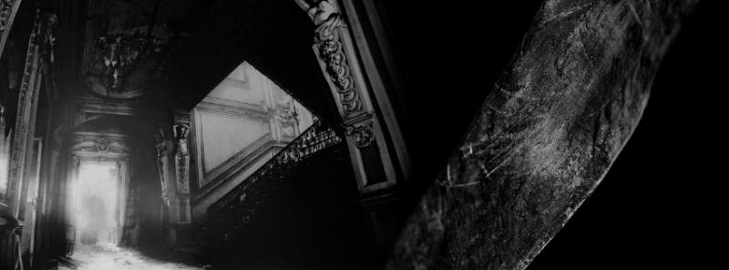 Cabinet de Curiosités~ Couver12
