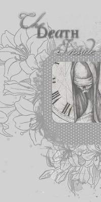 Cabinet de Curiosités~ Deathi10