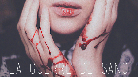 Cabinet de Curiosités~ Laguer10