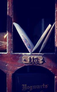 Cabinet de Curiosités~ Narrat10