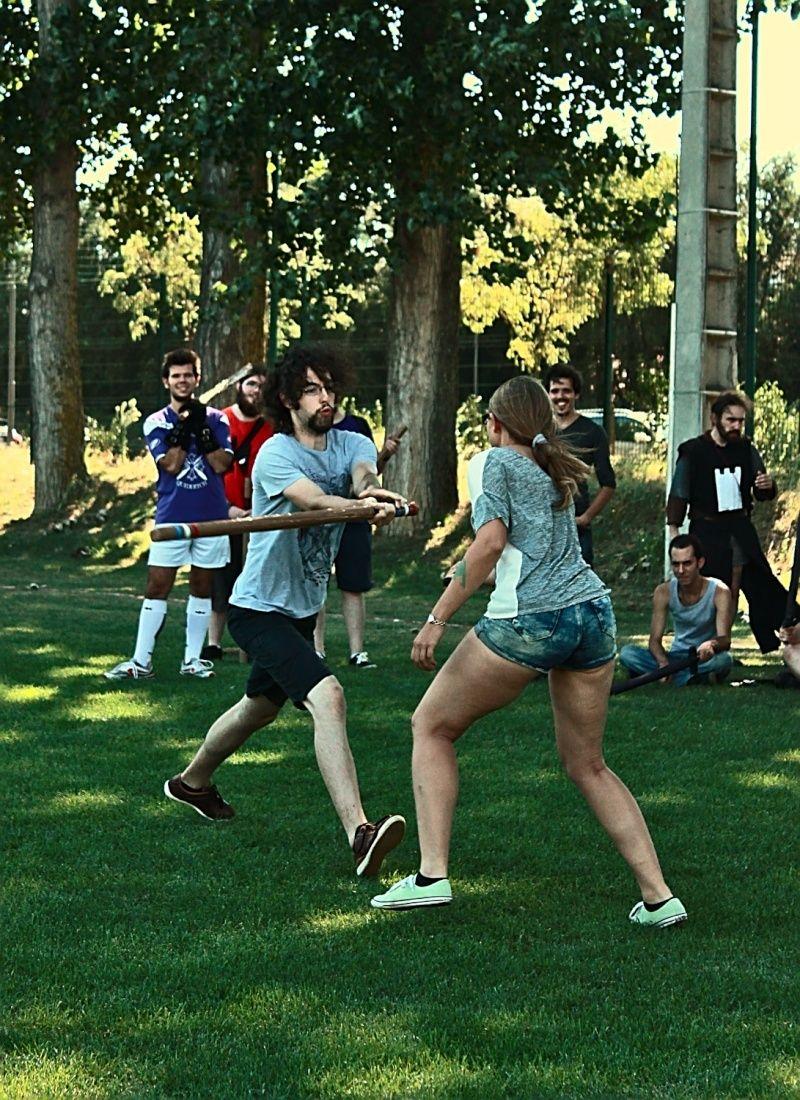 Festival Summer's End - les 29 et 30 Août Img_0112