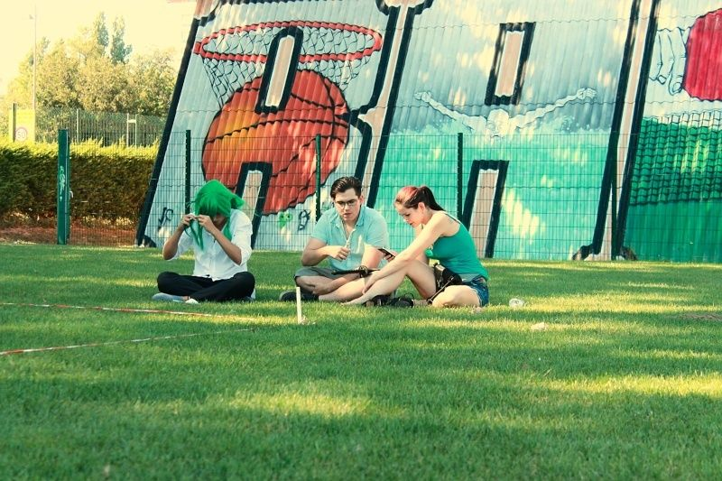Festival Summer's End - les 29 et 30 Août Img_0116