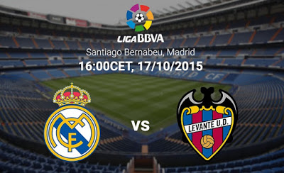 Real Madrid vs Levante Real-m10
