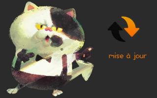 2.2.0 Mise_y10