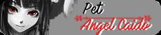 Angel Caido Pet