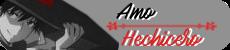 Hechiceros Amos