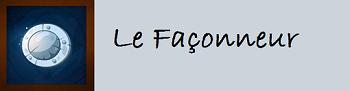Récapitulatif des métiers de la guilde Fayonn12