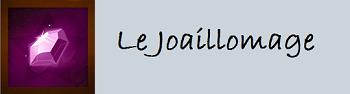 Récapitulatif des métiers de la guilde Joaill12