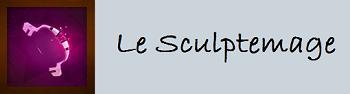 Récapitulatif des métiers de la guilde Sculpt15