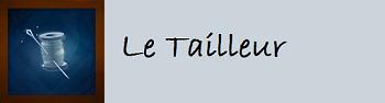 Récapitulatif des métiers de la guilde Taille12