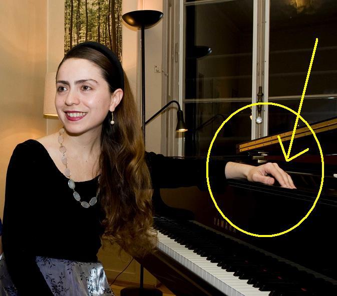 La superficialità dei rapporti Pianis10