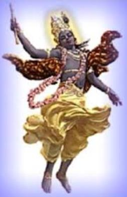 I 10 o 24 avatar di Visnu Visnu10