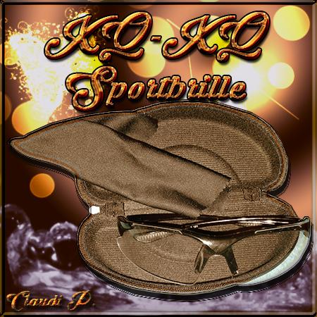 Schmuck und Accessoire Brille10