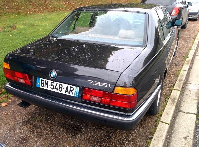 735ia e32 1989 Img_2010