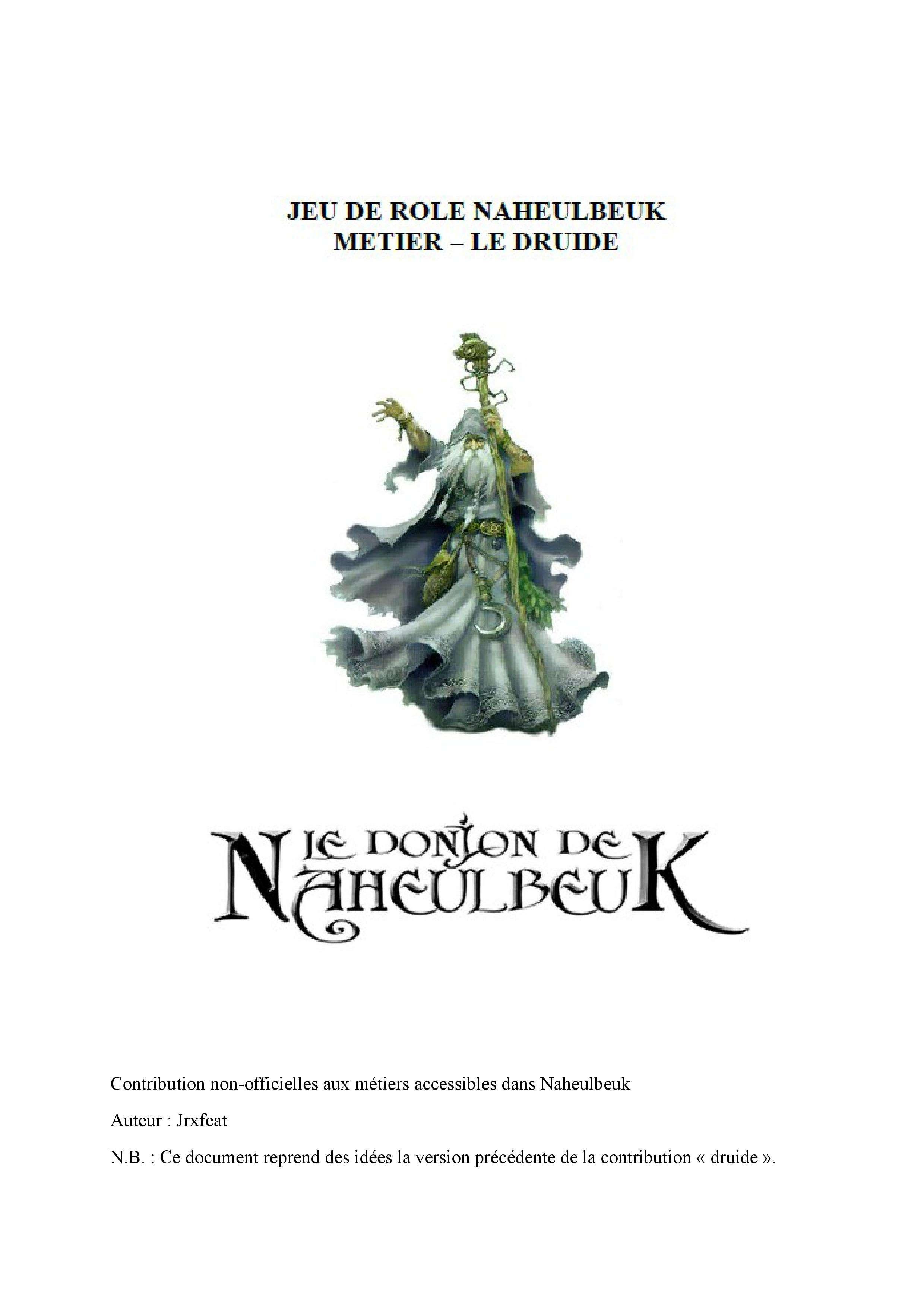 Druidisme 2.0 000110