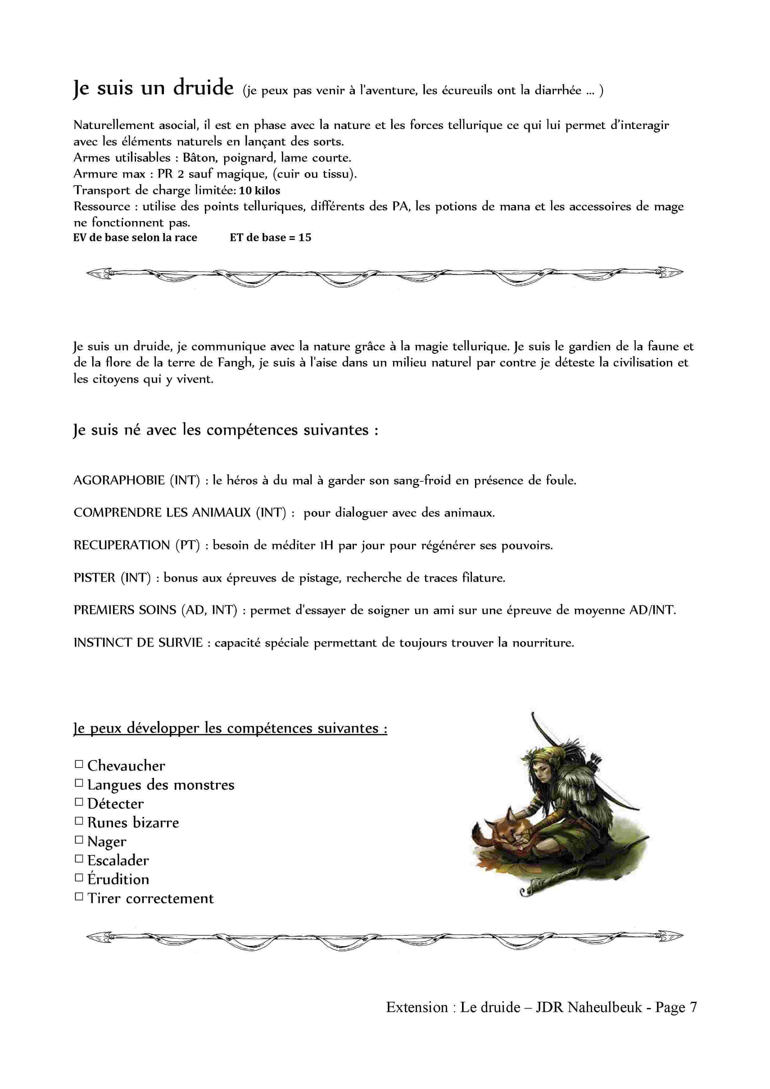 Druidisme 2.0 000610
