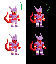 Sprites of charakters - Page 4 Janemb12