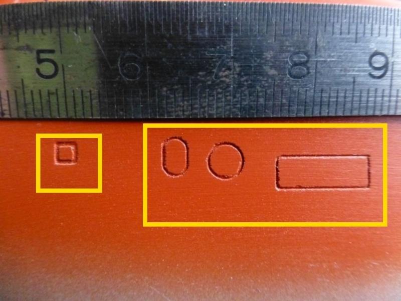 Akula 1/144 scratch build - Page 2 Akula_10