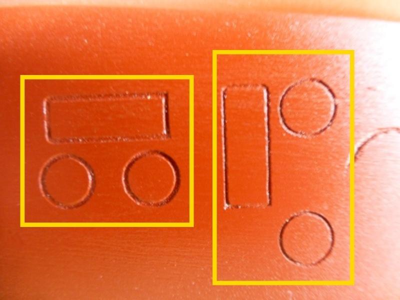 Akula 1/144 scratch build - Page 2 Akula_12