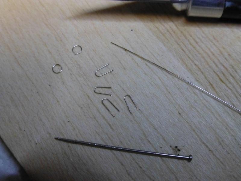 Akula 1/144 scratch build - Page 2 Akula_14