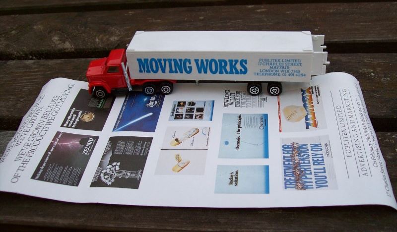 MOVING WORKS 126_1414
