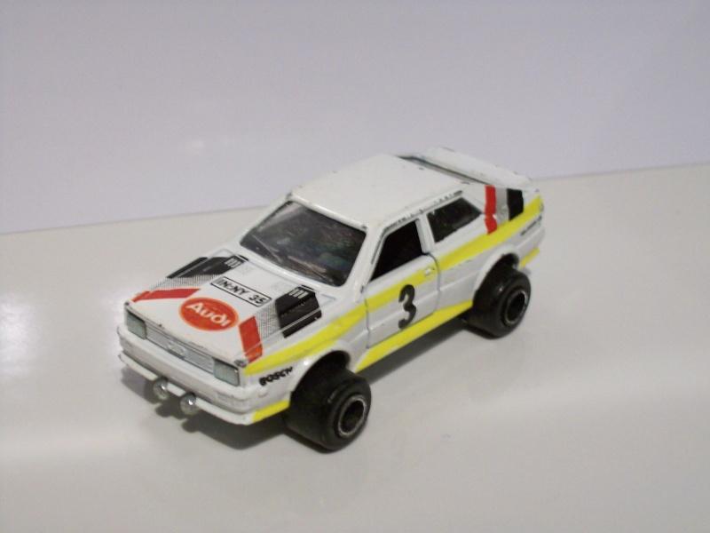 N°221 Audi Quattro 126_1419