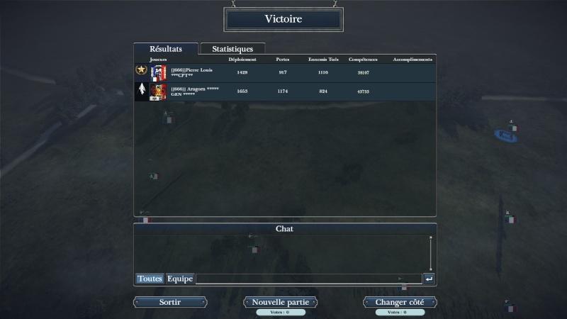 Screens de victoires Aragon11
