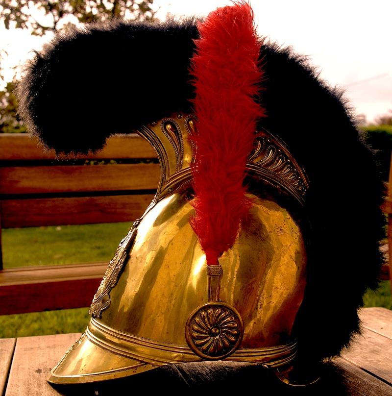 Evolution du casque de pompier FR 1812-2015 1831_p10