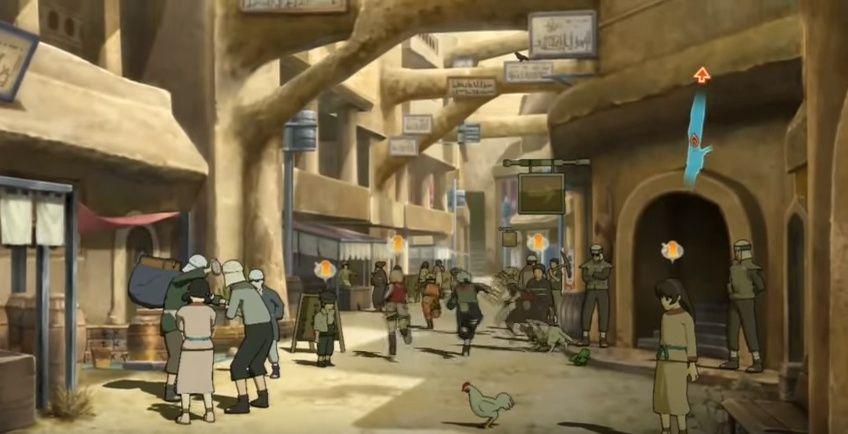 Avenida Principal do Centro Comercial - Página 2 Ruas_s10