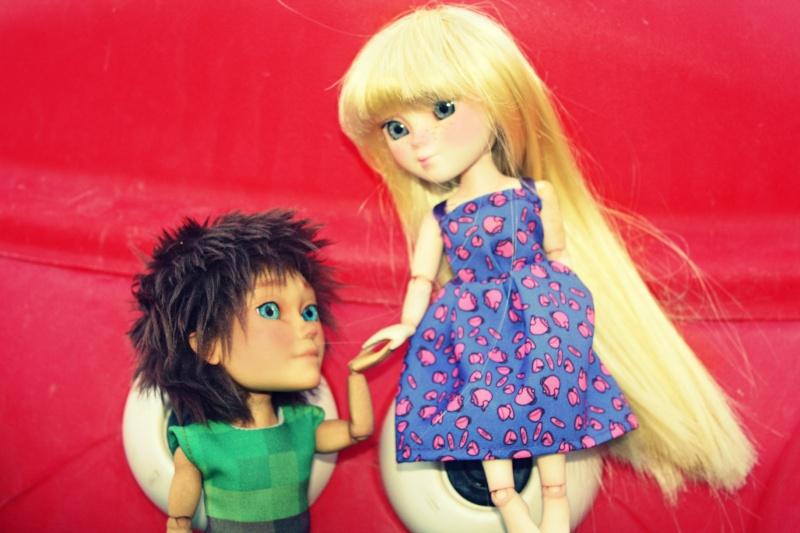 Ryan and Kendra Img_0111