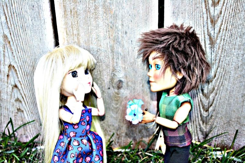 Ryan and Kendra Img_5510