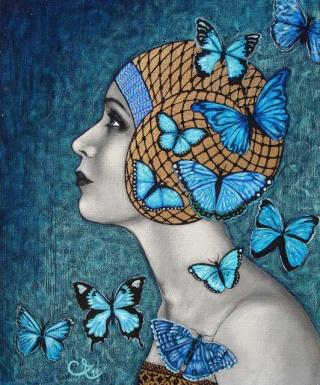 La petite voix, méditation quotidienne de Eileen Caddy Les_pa10