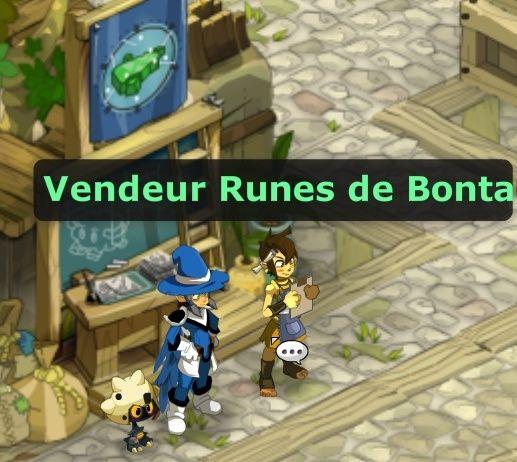 Les Runes et Les pépites Hdv_ru10