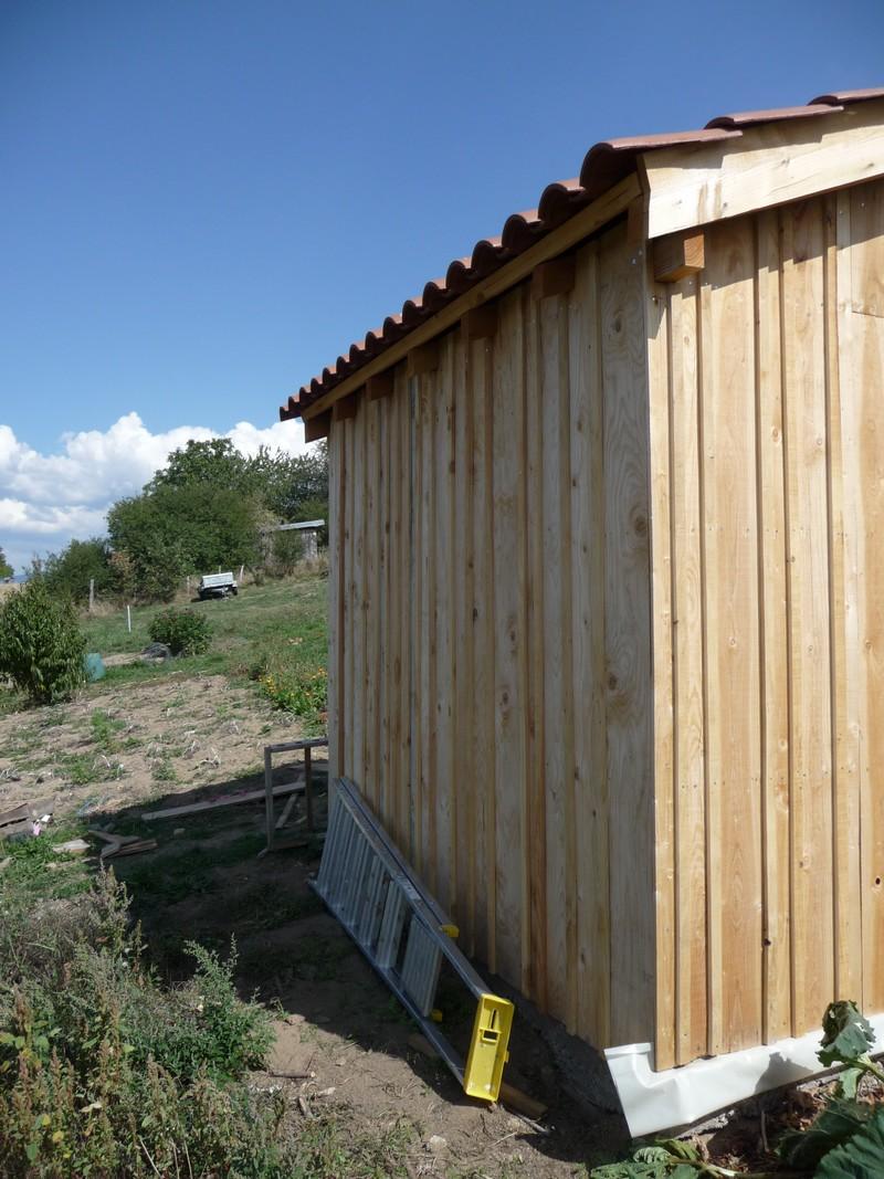 la cabane au....jardin 02311