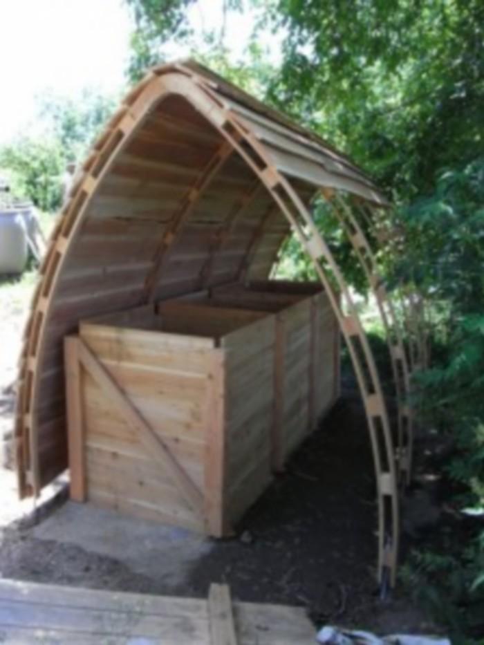 la cabane au....jardin Rimg0212