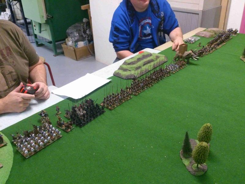 Bataille de Magnesie du Sipyle Dsc_1513