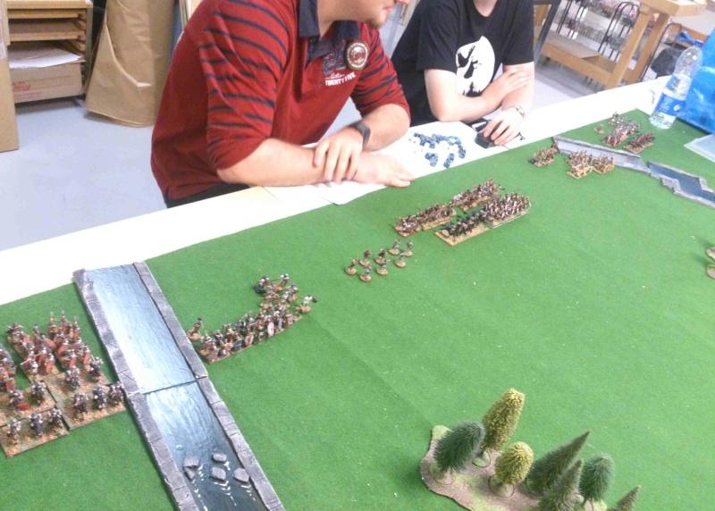 Bataille de Magnesie du Sipyle Dsc_1514