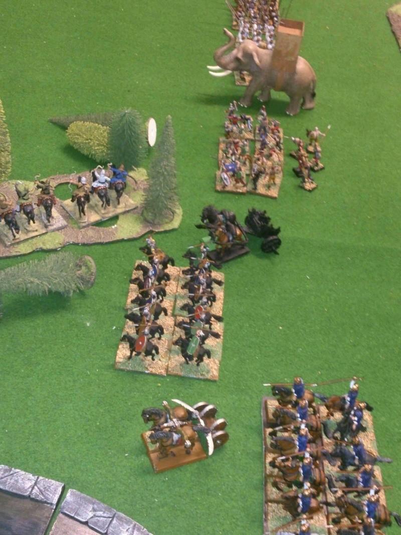Bataille de Magnesie du Sipyle Dsc_1515