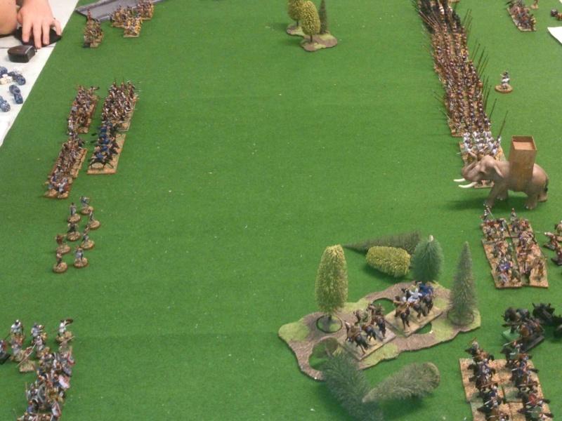 Bataille de Magnesie du Sipyle Dsc_1516