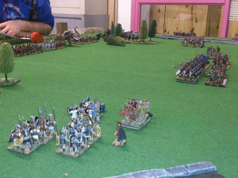 Bataille de Magnesie du Sipyle Dsc_1517
