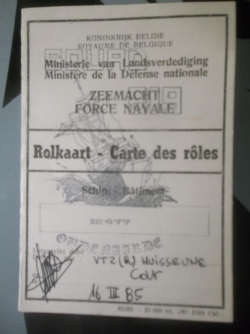 55 ans de l'Oudenaarde - Page 3 100_4210